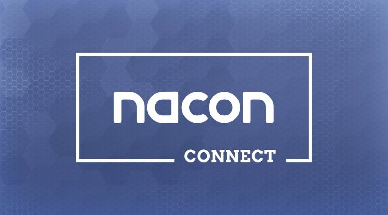 Nacoon Connect