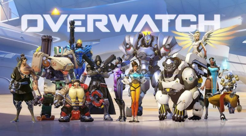 Overwatch-Cover